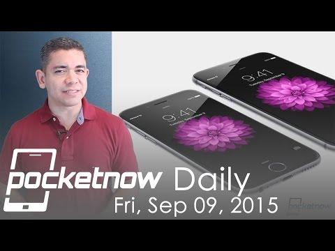 iphone-7-display,-google-nexus-6-discount-&-more---pocketnow-daily