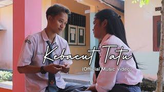 Download lagu Kebacut Tatu - Pandemi Official (Official Music Video)