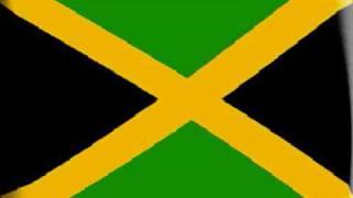 old school reggae mix dembow dj aventura 1 part