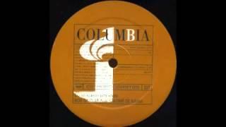 Bob Sinclar (Eu Xo Quero Um Xodo Album Version) 1997