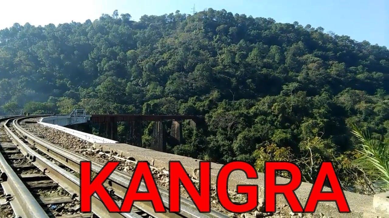 KANGRA Travel Video, Kangra Fort | Kangra Himachal ll Kangra vlog 2021 ll Himachal vlogs
