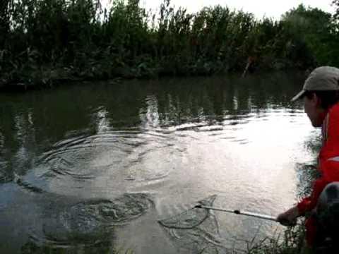 рыбалка на реке белая краснодарского края