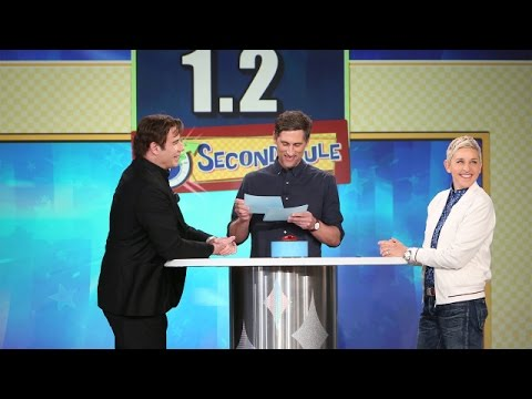 5Second Rulewith John Travolta streaming vf