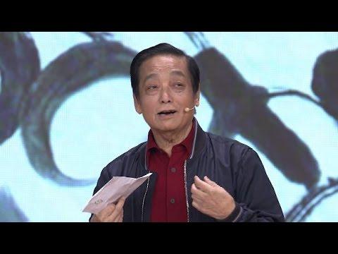 Han Meilin : tradition et esprit d'innovation (720p)