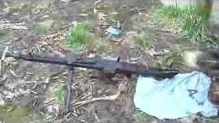 MG42 again