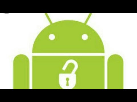 HOW TO ENABLE ROOT ACCESS IN ANDROID!?