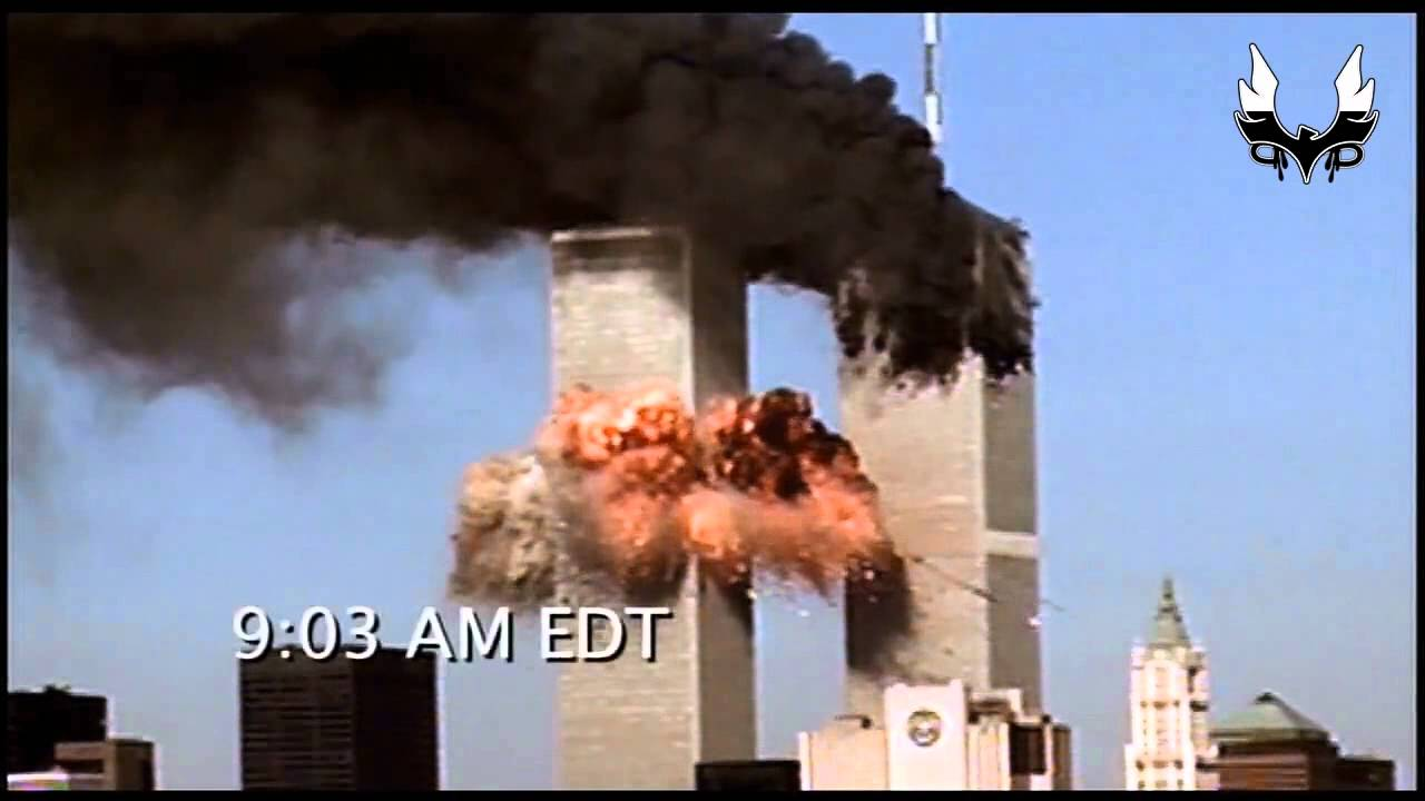 attack on world trade center essay write rsmotionaj attack on world trade center essay