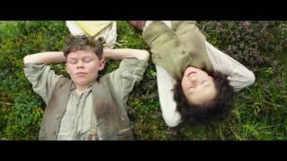 Heidi - Trailer español (HD)