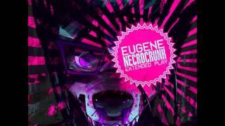 Eugene — GO HARD