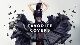 My Favorite Covers - Cool Music 2020