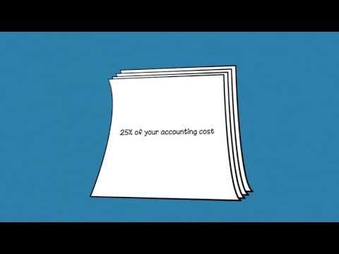 Condo Services Agency Services Back-office help through condo accounting