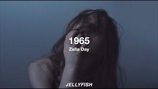 1965 – Zella Day | Español