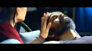 Heart touching climax from the move ambikapathy