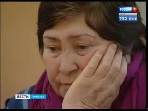 На оглашение приговора убийцам семьи из Киренска уйдёт не один день
