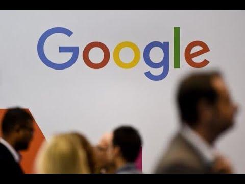 Google contributes Rs 7 crore for flood relief in Kerala, Karnataka
