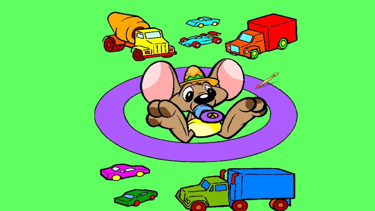 baby looney tunes coloring pages cartoon coloring book youtube