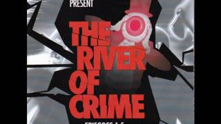 The Residents - The River of Crime