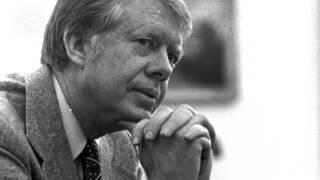 رصاصة الرحمة على اتفاق أوسلو في تصريحات ترامب؟ | السلطة الخامسة