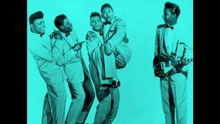 The Coasters - Down Home Girl