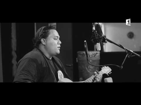 Studio live saison 4 - N°52 : Jean - 18/04/2017