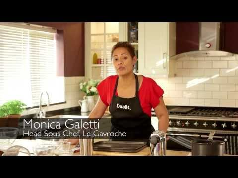 how-to-make-a-chocolate-soufflé-with-monica-galetti
