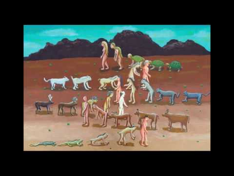 Ralph Pugay Art Talk