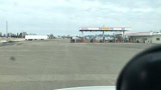 USA Trucking прямий ефір