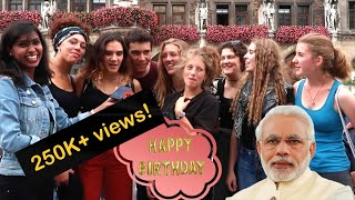 birt-ay-wishes-to-narendra-modi-from-all-over-the-world