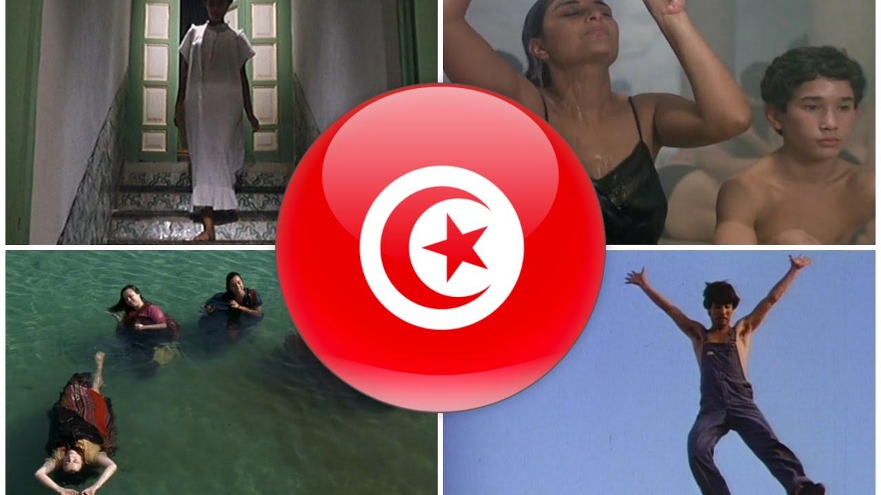 Download Maghrebtrot du Cinéma-Tunisia