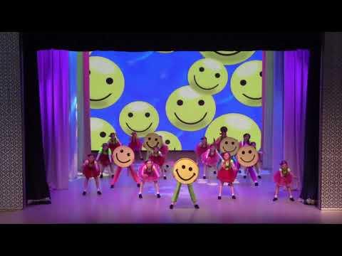 Гала-концерт I Камчатский дворец детского творчества I Прямая трансляция