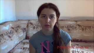Холостяк ТНТ 3 серия - Мнение психолога