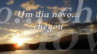 Celine Dion - A new day has come ( tradução )