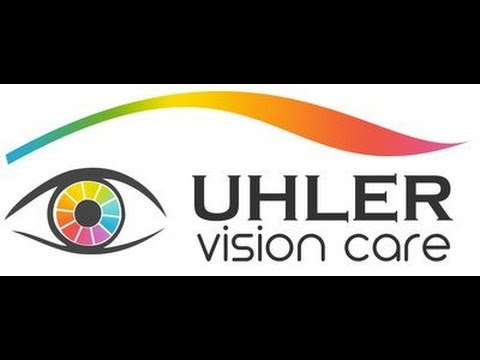 Welcome to Uhler Vision Care