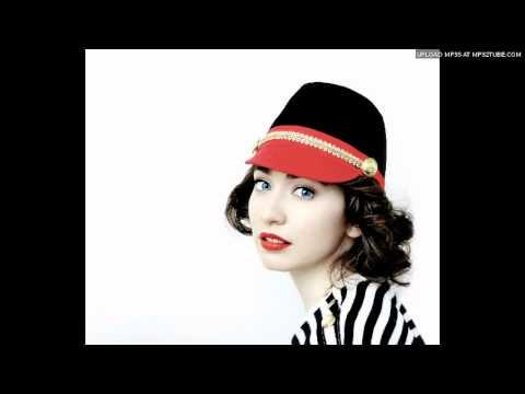 Regina Spektor - All The Rowboats Karaoke With Backing Vocals