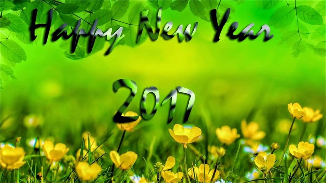 New Year Messages For Friends And Family Youtube
