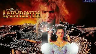 10 Amazing Facts About Labyrinth