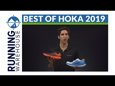 the-best-new-hoka-one-one-running-shoes-of-2019