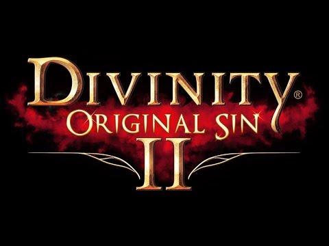 Divinity - Original Sin 2 (Directo 18) RPG - Español Automático