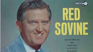 Red Sovine - Poor Mans Riches YouTube Videos