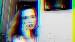 Смотреть клип София Принц - Революция