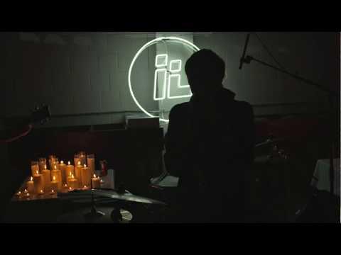 Rhye Boiler Room Los Angeles Live Set