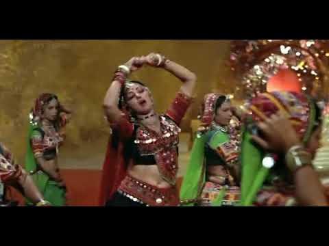 Film indian The Burning Train 1980 srt RO