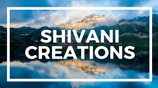 Shivani creations biography , life story