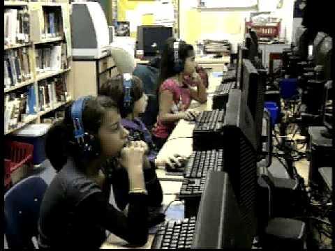 guadalupe schools rev.mov