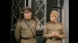 """Русский военный фильм 1941 - 45 , """" ЮЖНЫЙ ГРОМ """" - iujnii grom смотреть онлайн"""