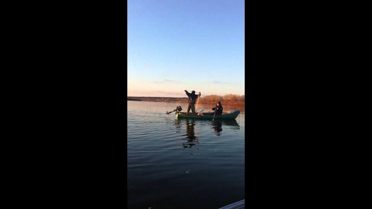 рыбалка на оке в районе каширы видео