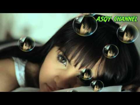 Momo Geisha feat Peterpan - Cobalah Mengerti