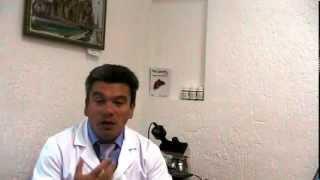 Лечение гастрита, эрозий и язв в желудке? Как вылечить гастрит, гастродуоденит, язвенную болезнь?
