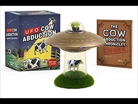 ufo-cow-abduction-unboxing-&-demo