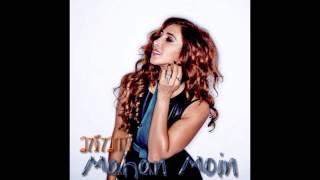 Azizami - Mahan Moin